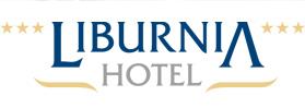 Liburnia Hotel